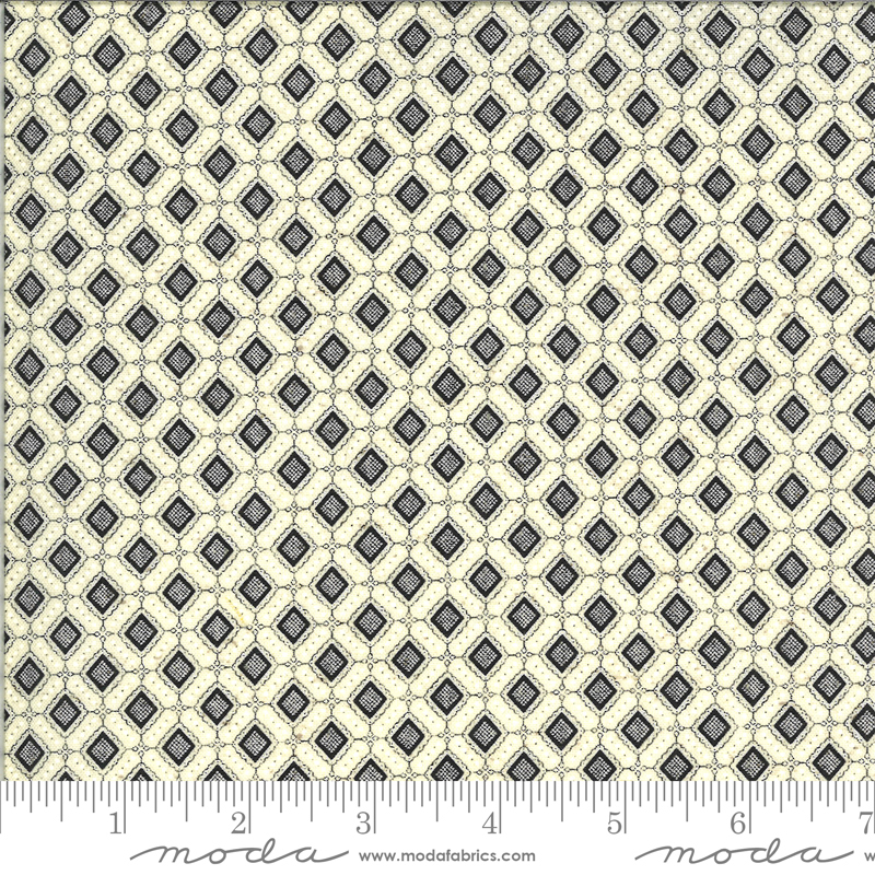 Maryland Linen