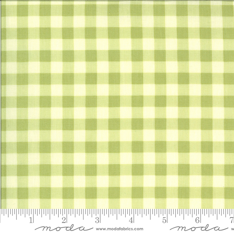 Sophie Gingham Sprout 18714 17
