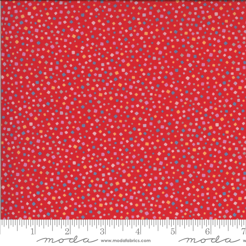 33587 14 Lulu Confetti Geranium