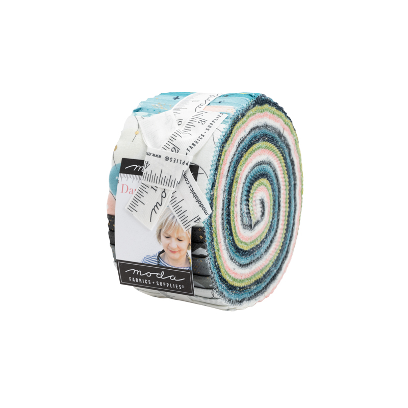 Dance In Paris Jelly Roll