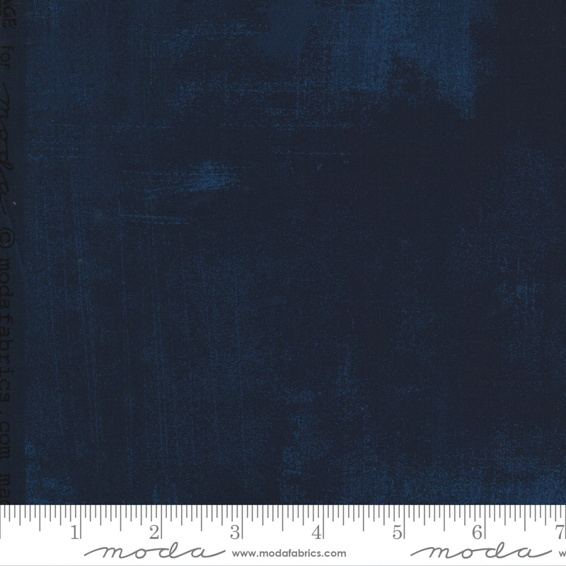 BasicGray Grunge 30150 558 True Blue
