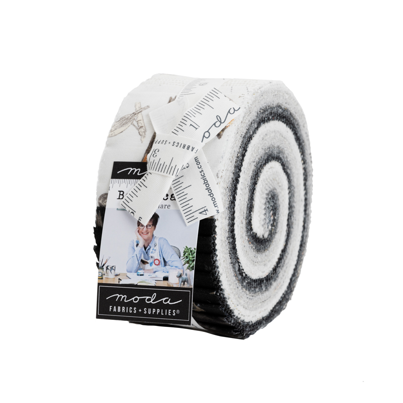 Botanicals Jelly Roll®