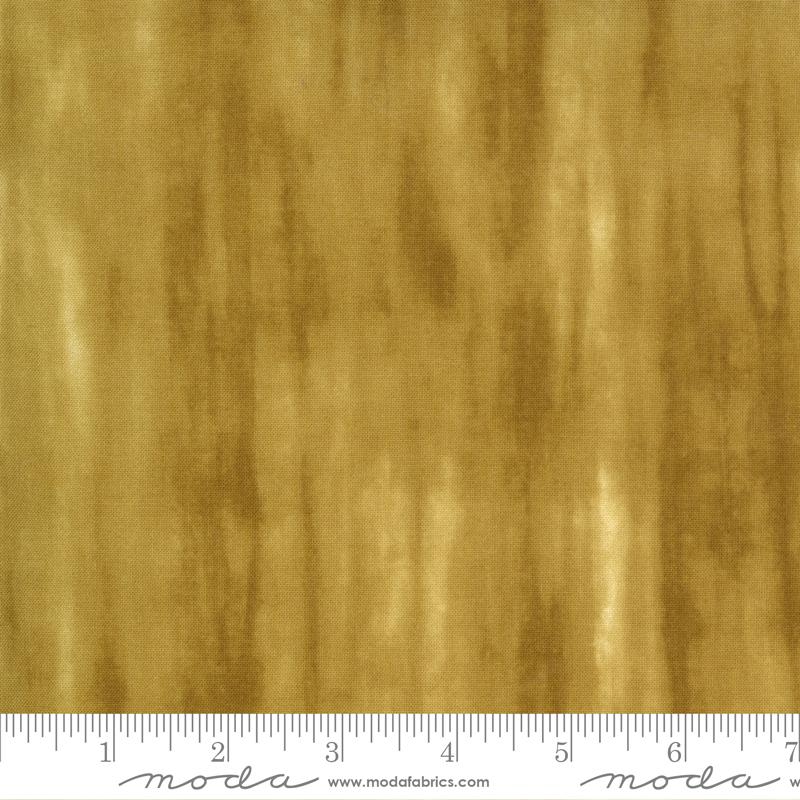 Tochi - Kawa Wara - Gold 48065 22
