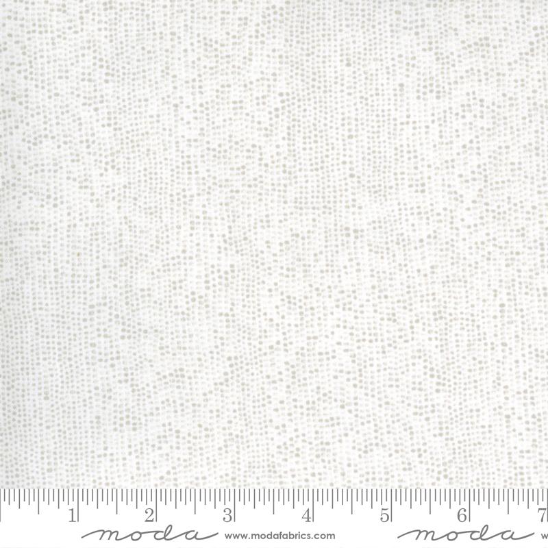 Botanicals - Linear Dots - Parchment 16915 11