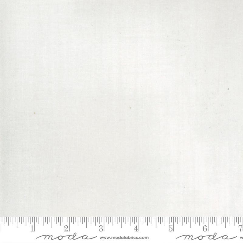 PRE-ORDER Botanicals 1357-85 Parchment