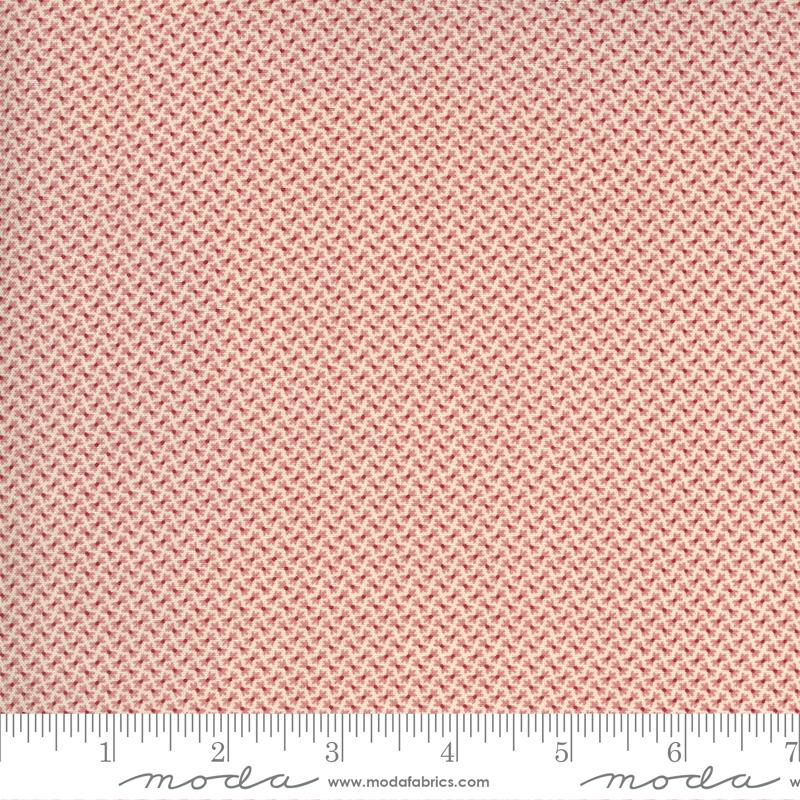 Fabric - Ladies Legacy Pink