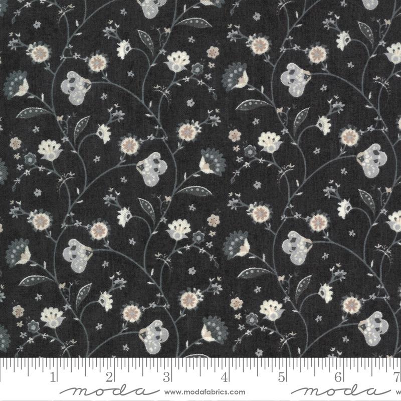 Boudoir Caviar 30651 11