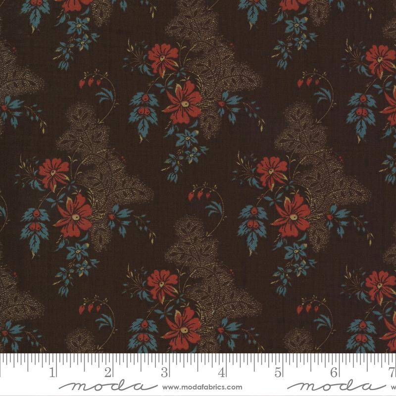 Marias Sky Chocolate 31621-16