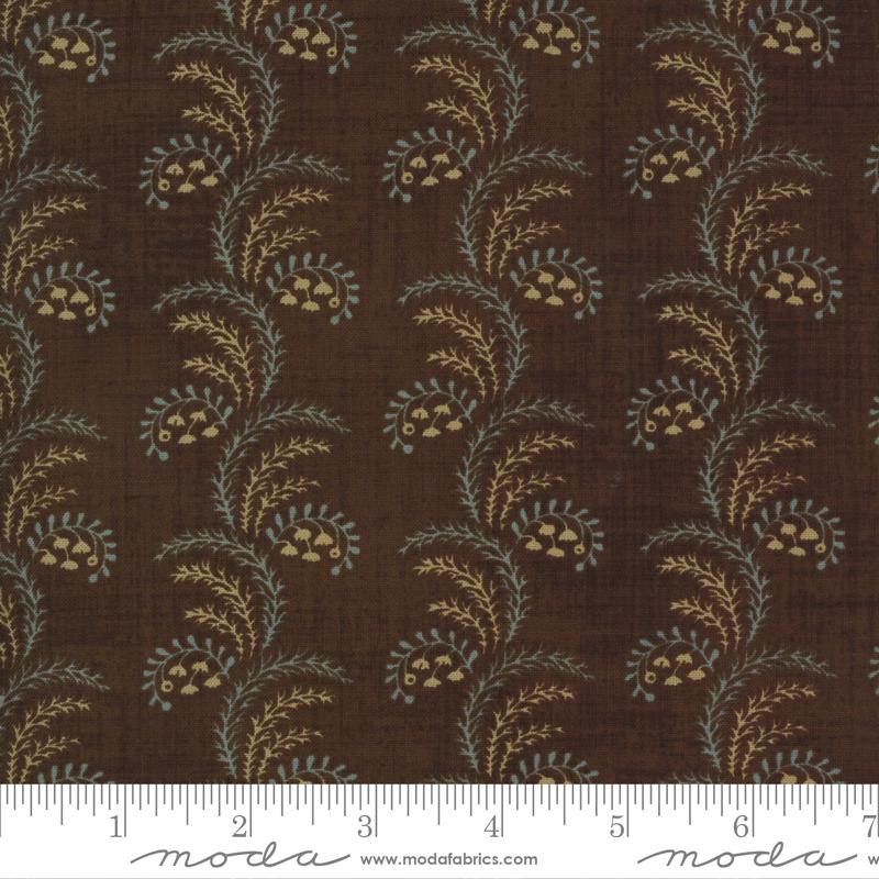 Marias Sky Chocolate 31623 15