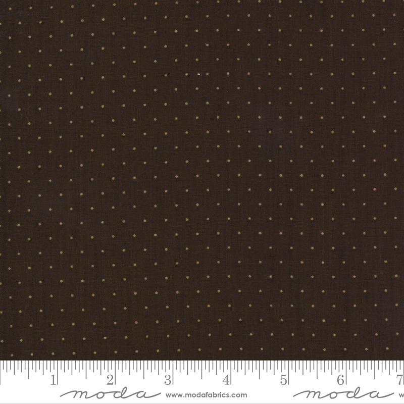 Marias Sky Chocolate 31628-18