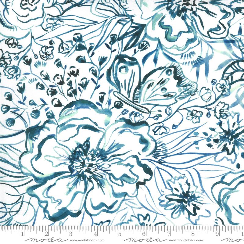 Sunshine Soul Passion Flowers Jadeite