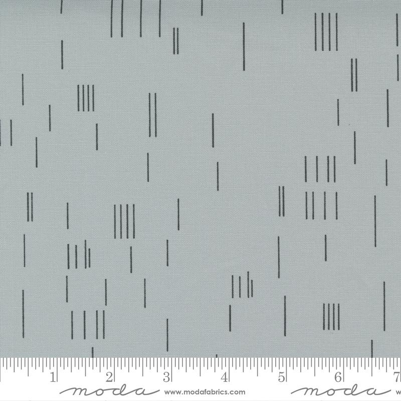 PRE-ORDER Modern BG Even More Paper 1764-24 Zen Grey