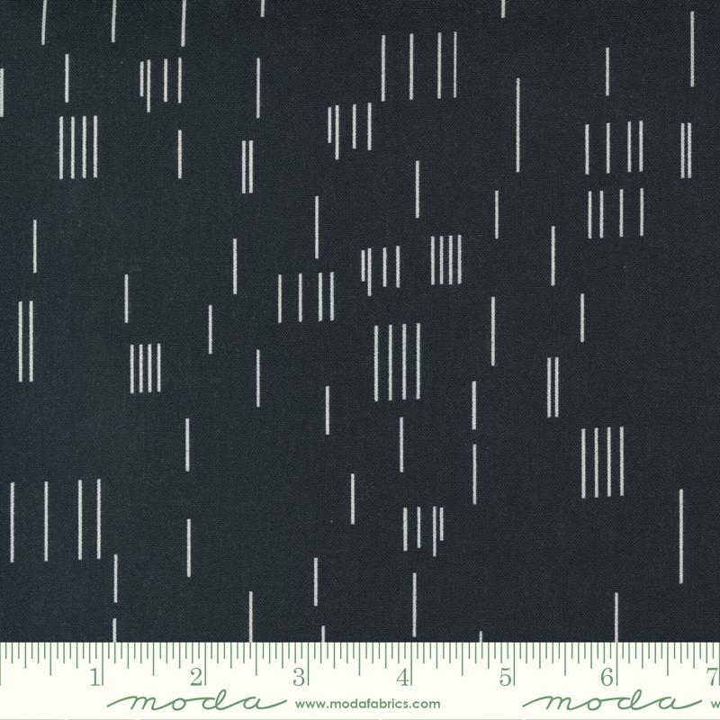 Celestial - Strokes Background Onyx