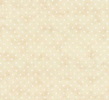 Essential Dots Eggshell