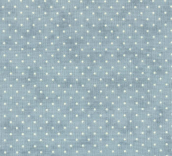 Essential Dots Bluebell
