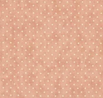 Essential Dots 8654-14 Rose (Nest Blender)