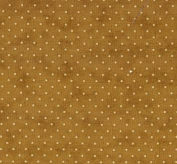 Essential Dots Gold