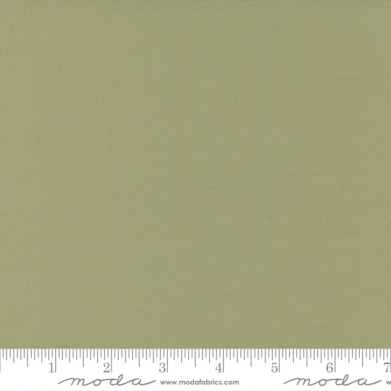 Bella Solids Sage