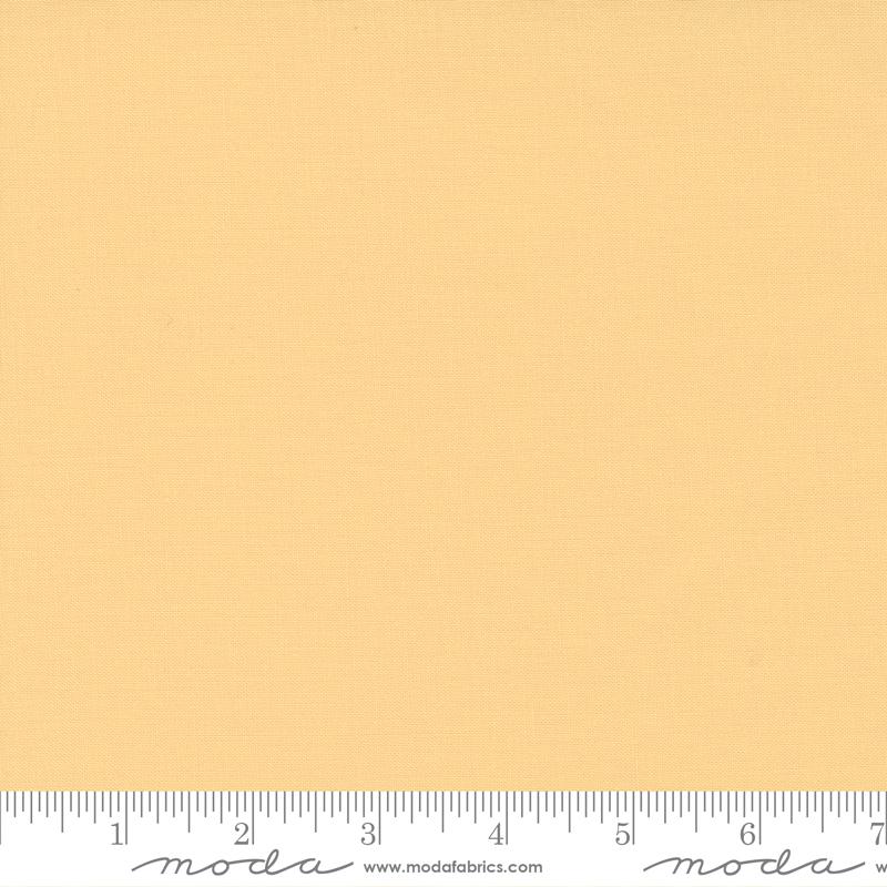 Butterscotch - Bella Solids