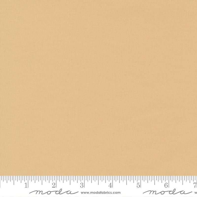 Bella Solids - Parchment