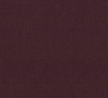 Moda - Bella Solids/Grape - 9900 45