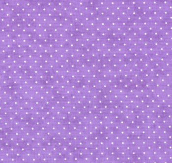 Essential Dots Lilac