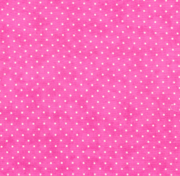 Essential Dots Bubble Gum