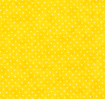 Essential Dots Sunshine