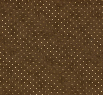 Essential Dots Chocolate