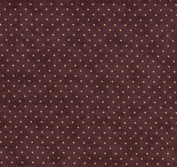 Essential Dots 8654-46 Wine (Miniature Gatherings Blender)