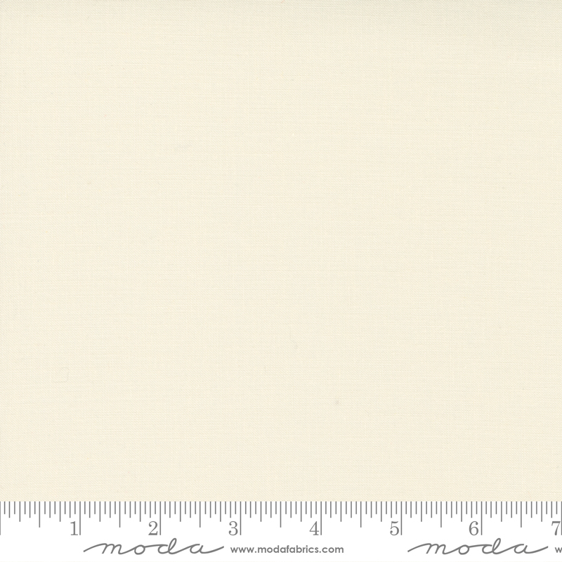 Bella Solids Ivory 9900 60