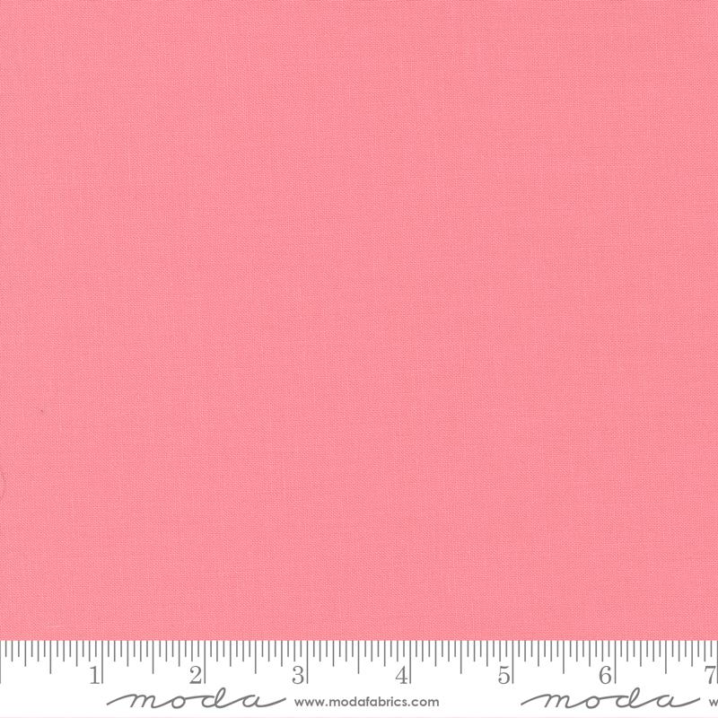 Bella Solids Pink