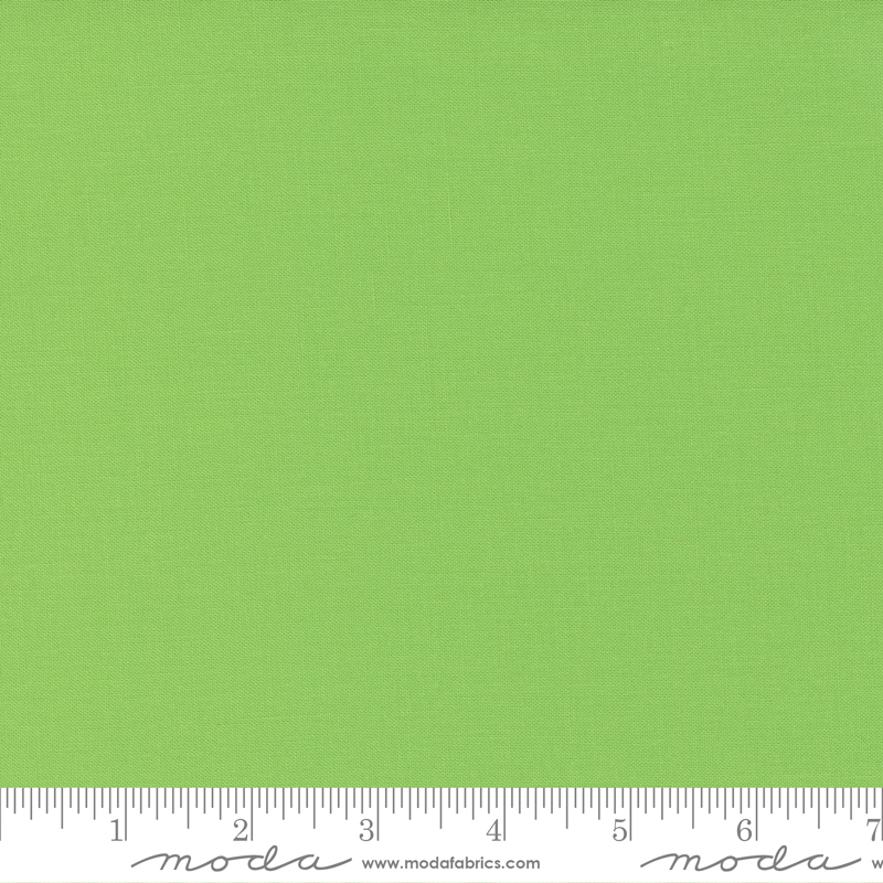 Bella Solids Lime