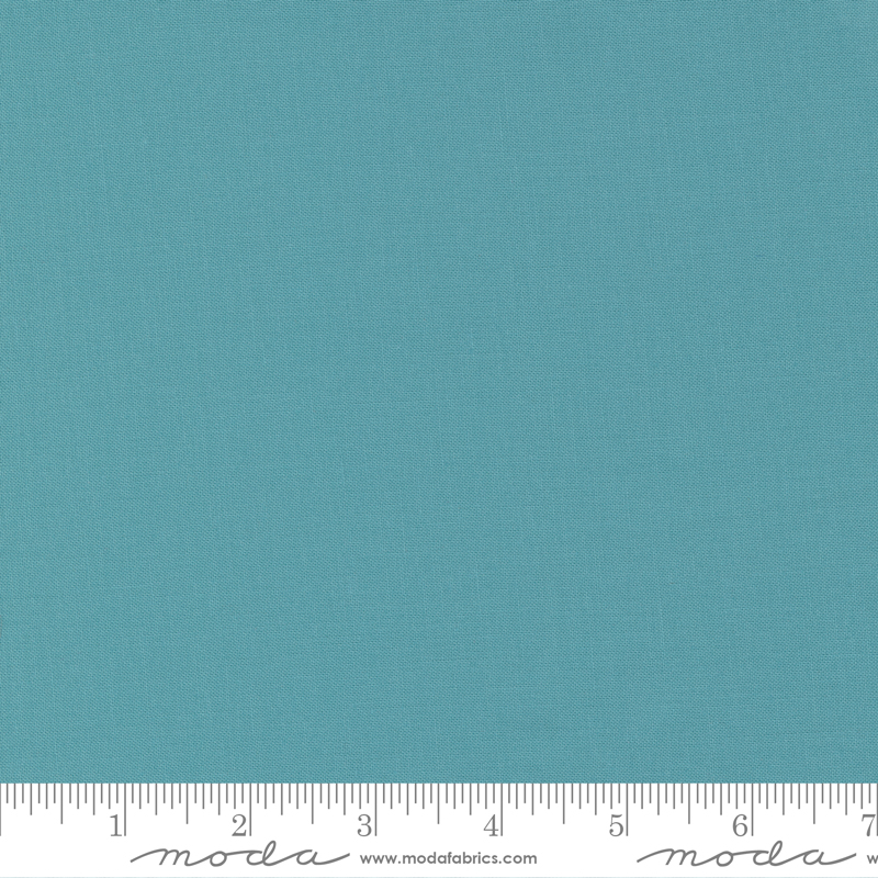 Bella Solids Teal