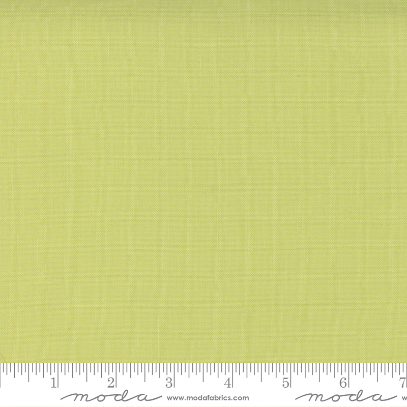Bella Solid Light Lime #9900 100