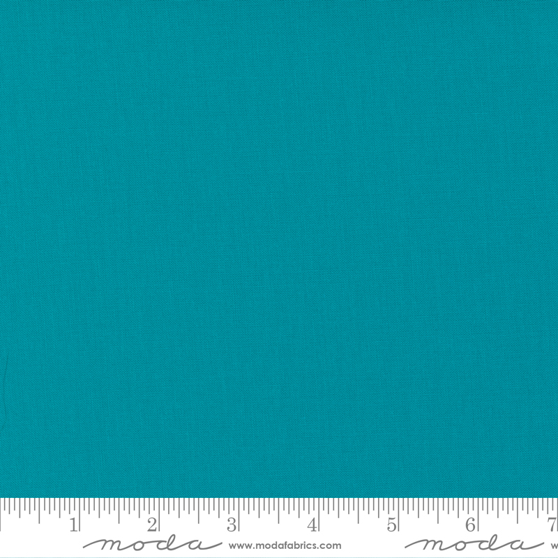 Bella Solids Turquoise