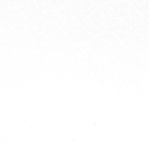 Muslin Mates Bias Stripe White