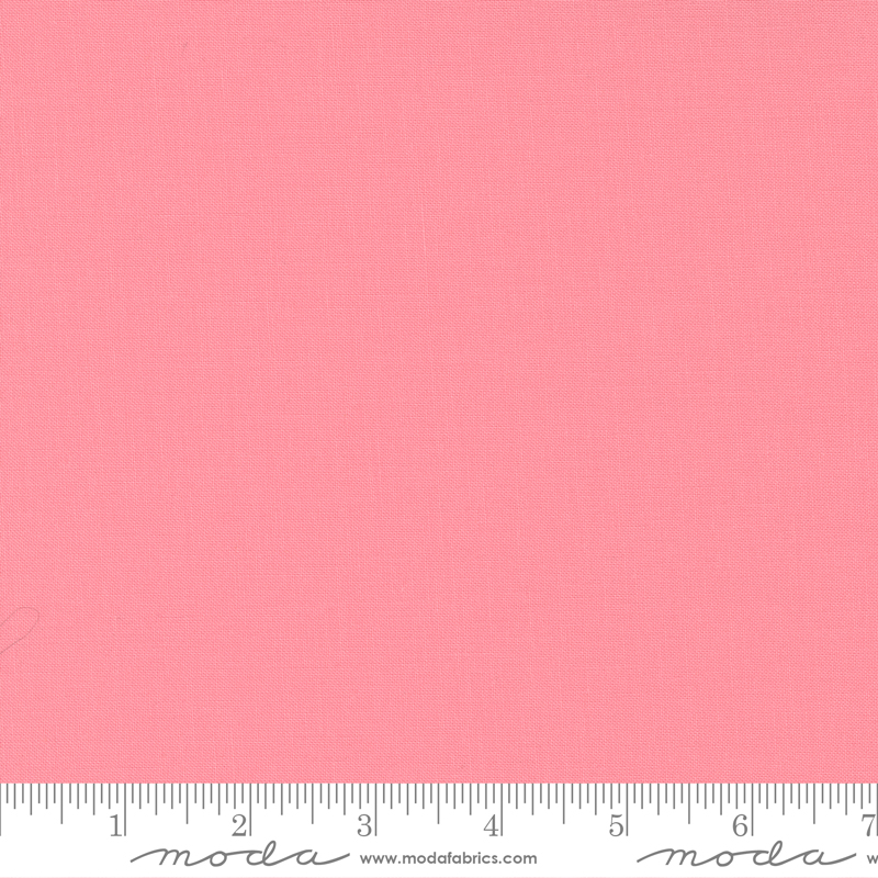 Bella Solid Bettys Pink (#7212)