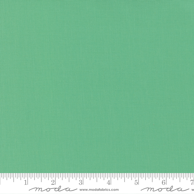 Bella Solids Bettys Green