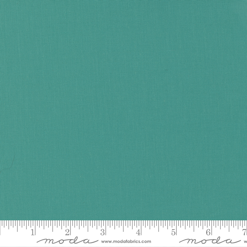Bella Solids Betty's Teal