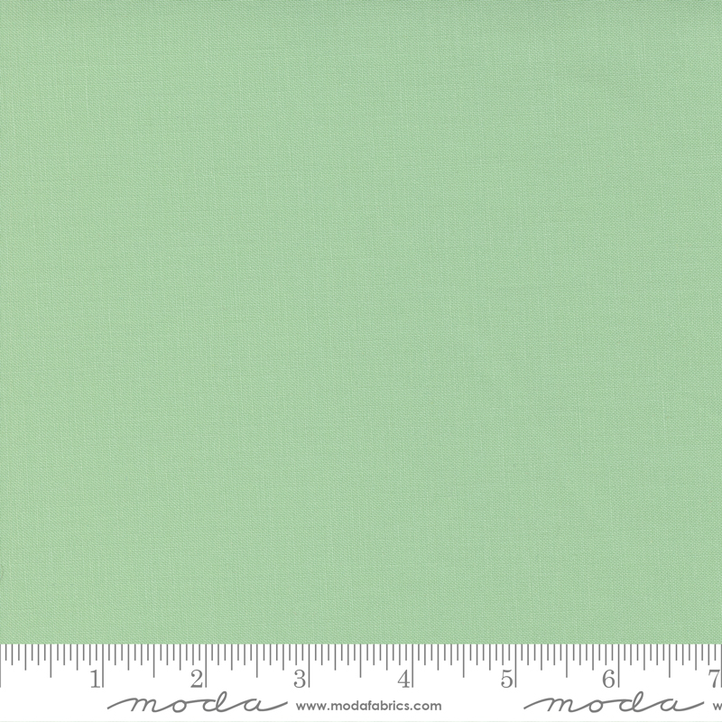 Bella Solids Mint