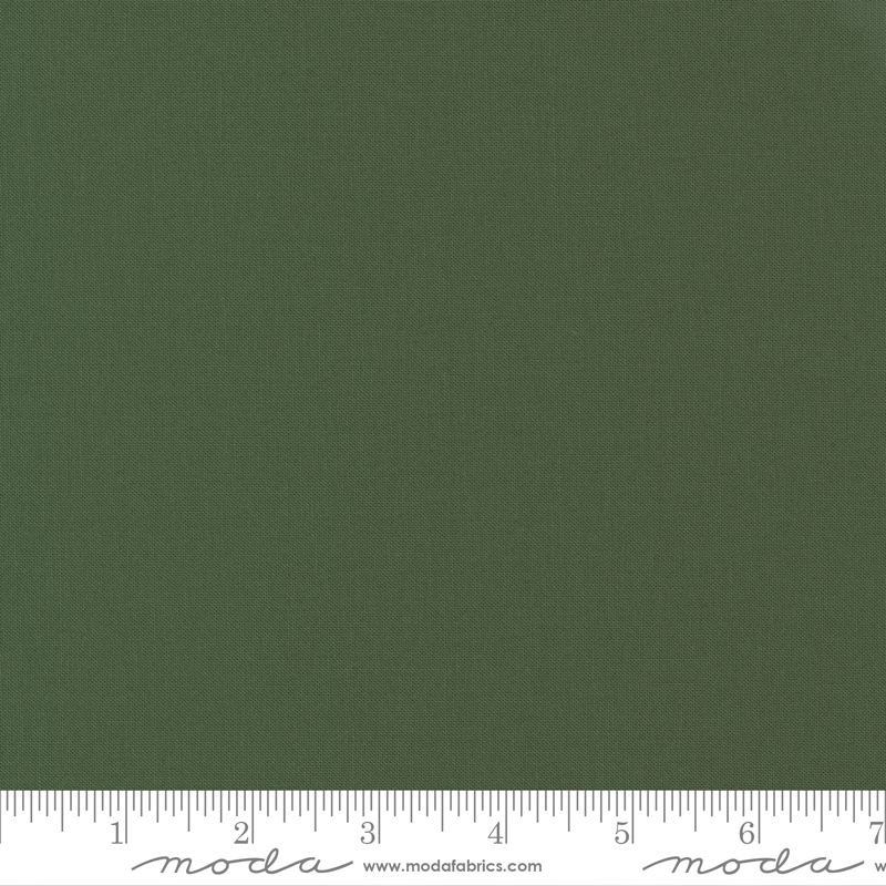Bella Solids 9900-149 Kansas Green