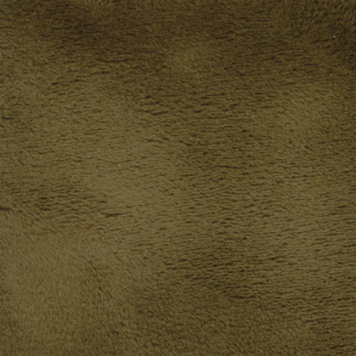Snuggles Chocolate - 60-inch WOF - 60000 36