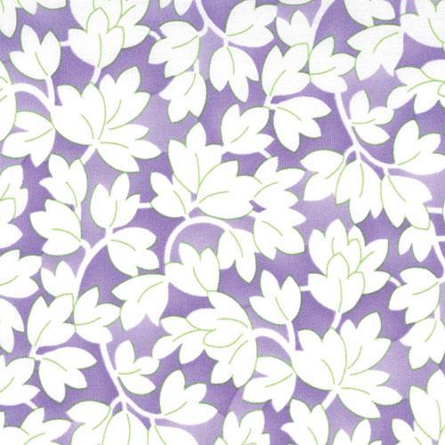 Happy Iris Purple (F7042)