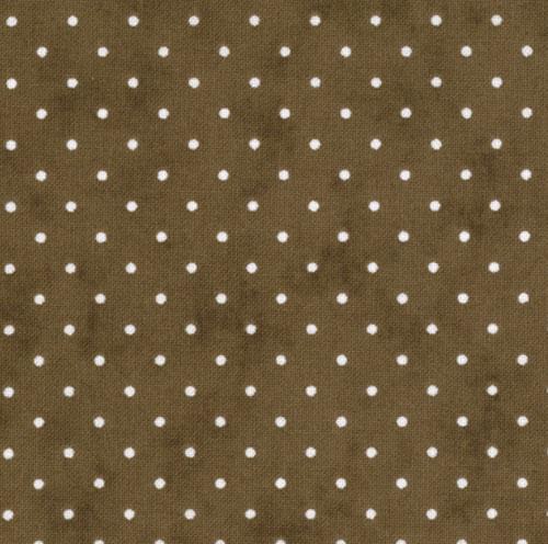 Essential Dots Cocoa