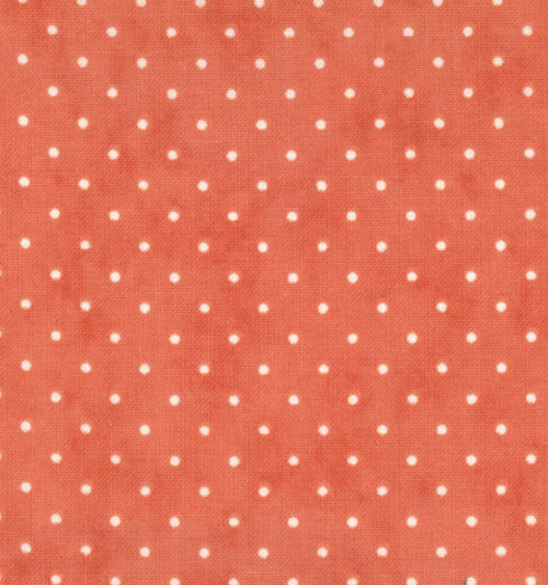 Essential Dots Coral