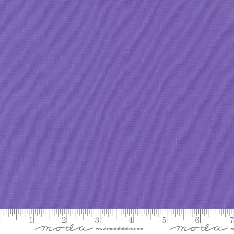 9900 165 Amelia Purple Bella Solids Moda
