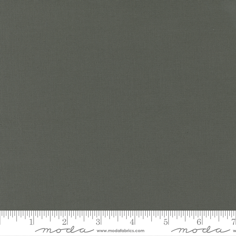 Bella Solids Etchings Charcoal 9900 171