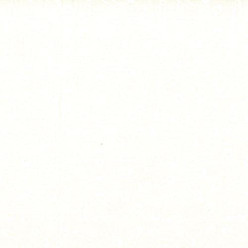 Q - Muslin Mates - Safety Pins - White by Moda