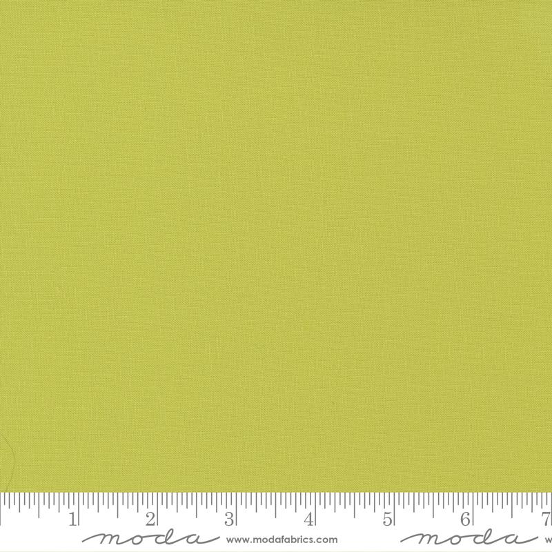 Bella Solids Chartreuse 9900-188